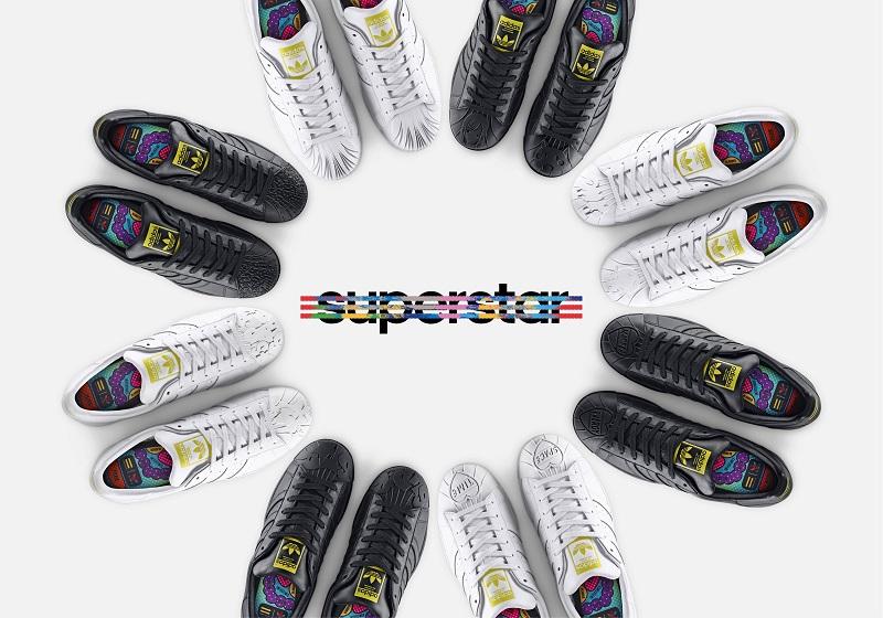 adidas-Originals-Supershell-Project
