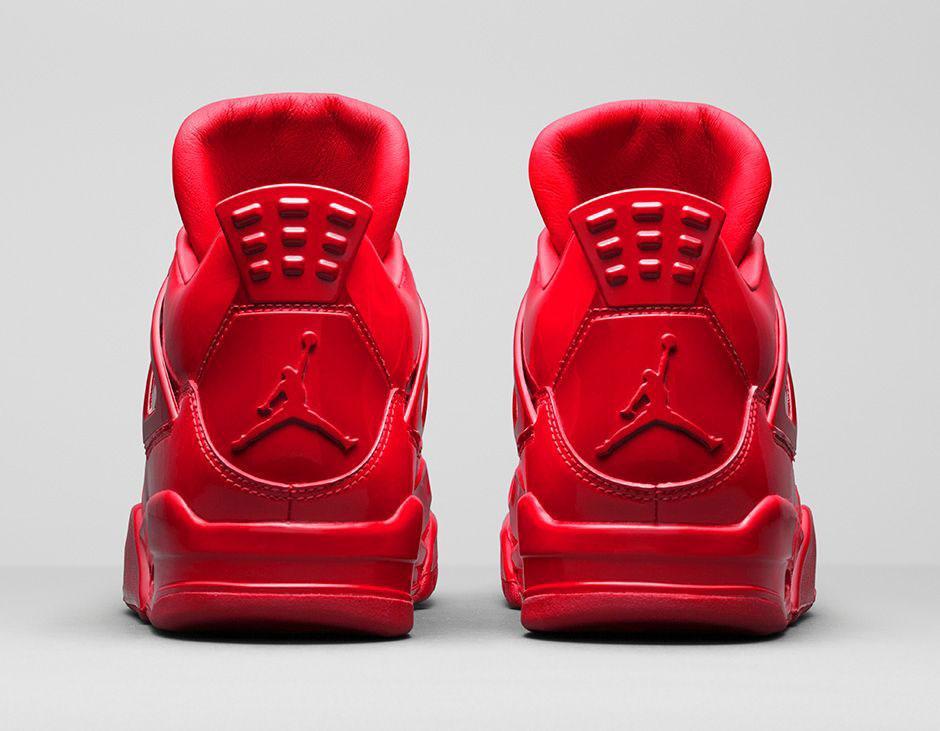 air-jordan-11lab4-university-red-4