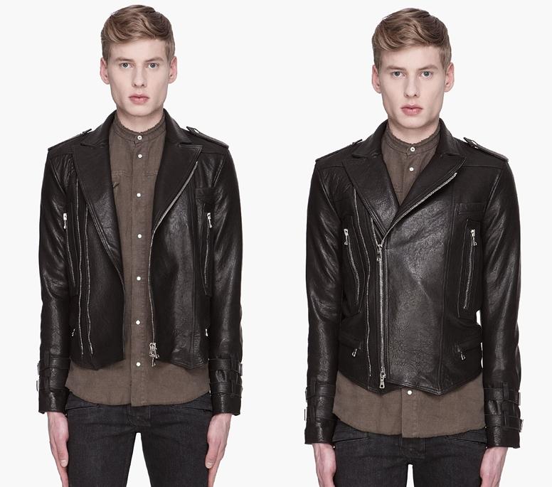 balmain_homme_biker_jacket
