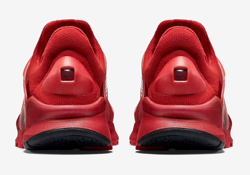 nike-sock-dart-red-official-images-1_nphxek