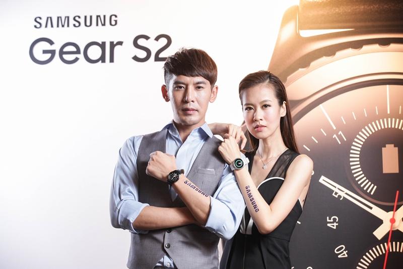 Gear-S2-01