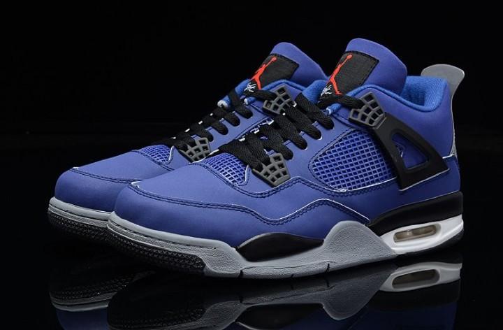Air-Jordan-4-IV-Eminem-Encore_3