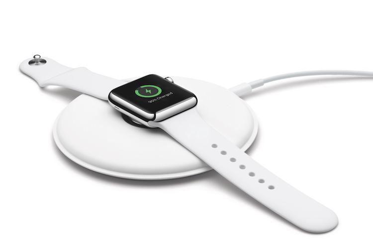 Apple-Watch-Magnetic-Charging-Dock-FlatCharging-PRINT