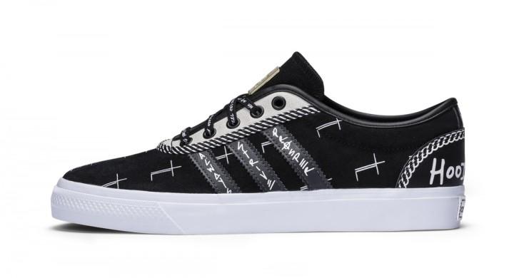 adidas-skateboarding-asap-ferg-collection-05