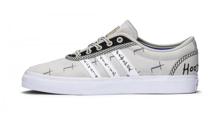 adidas-skateboarding-asap-ferg-collection-07