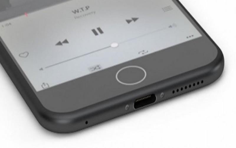 Apple-iphone-3.5-mm-headphone-jack_leiphone1011-624x275