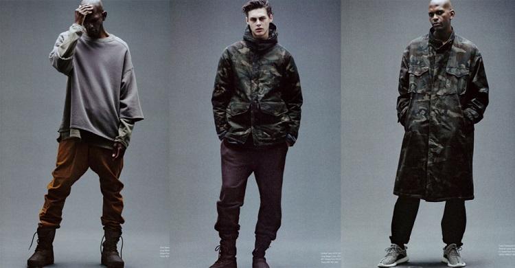 kanye-west-adidas-yeezy-season-1-visual-magazine-4-1000x520