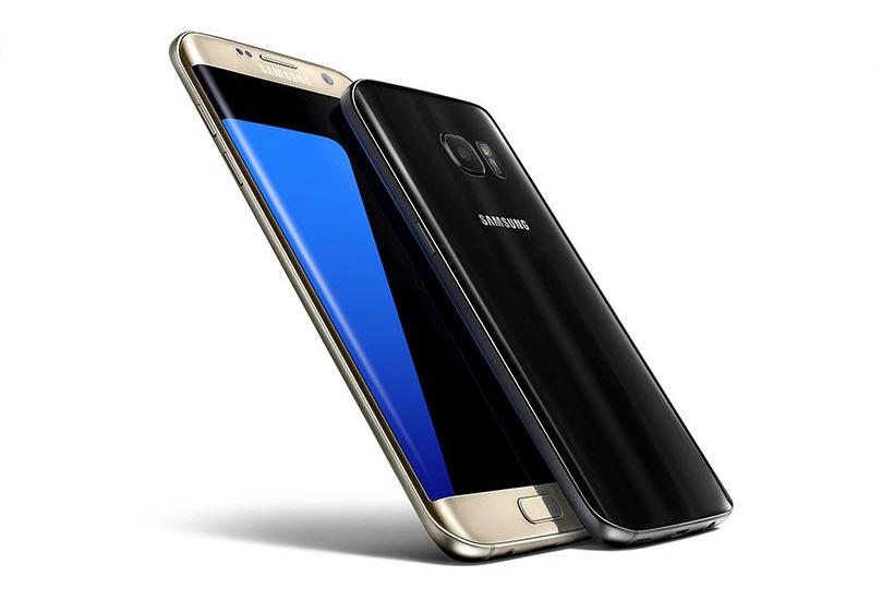 MWC-2016-Samsung-06