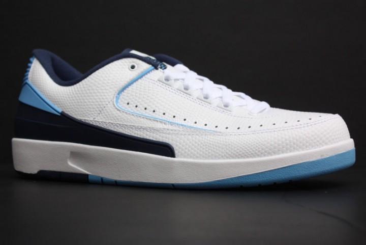 blue-white-jordan-2-low-03_a4z71t