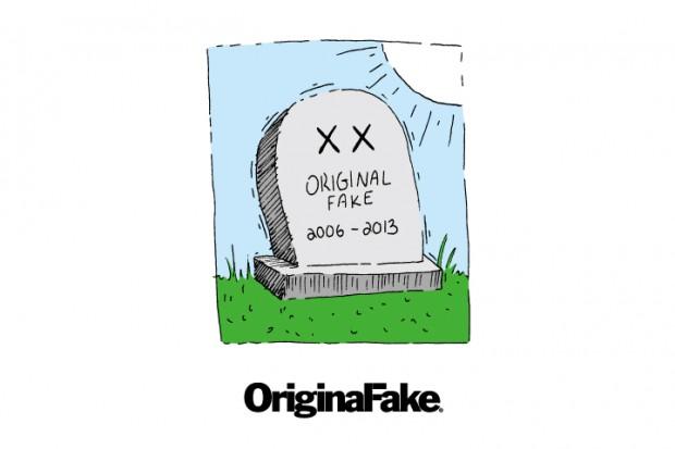 originalfake-to-close-down-this-year-1-620x413