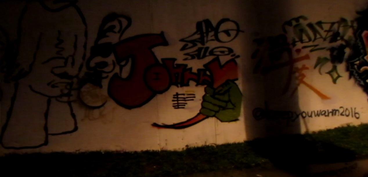 hiphop-0624-3