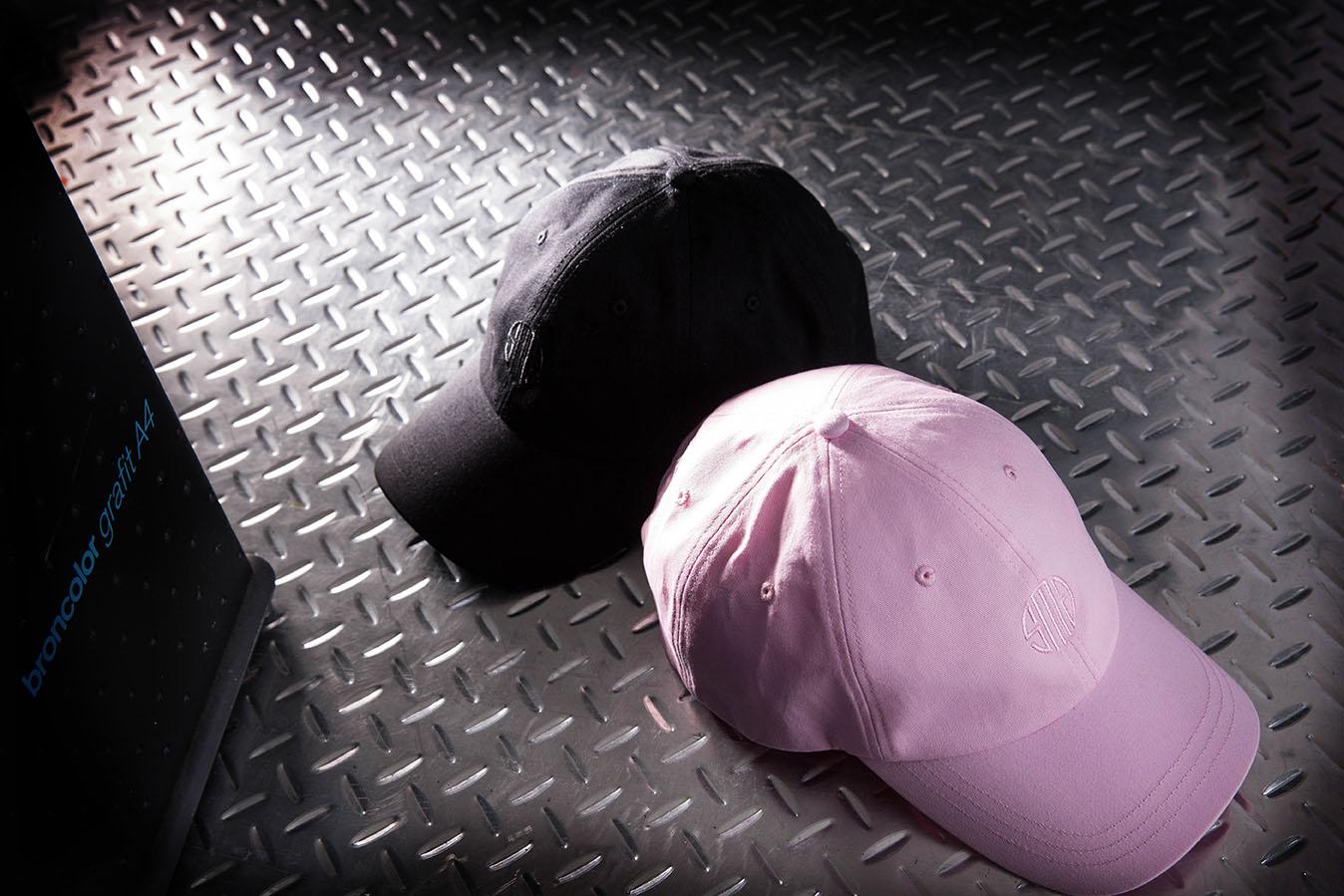SMG_CAP