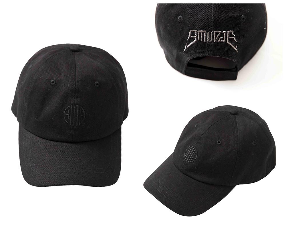 SMG_CAP01
