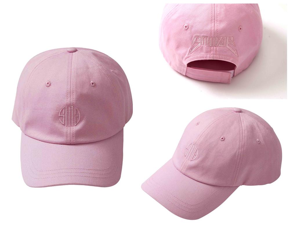 SMG_CAP02