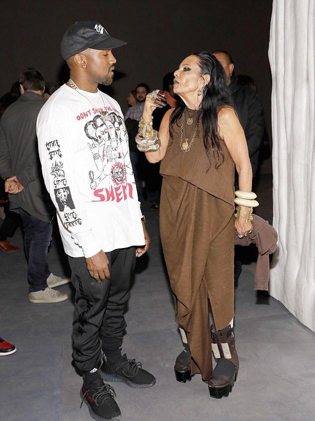 Kanye-West-Adidas-Yeezy-sneakers-2