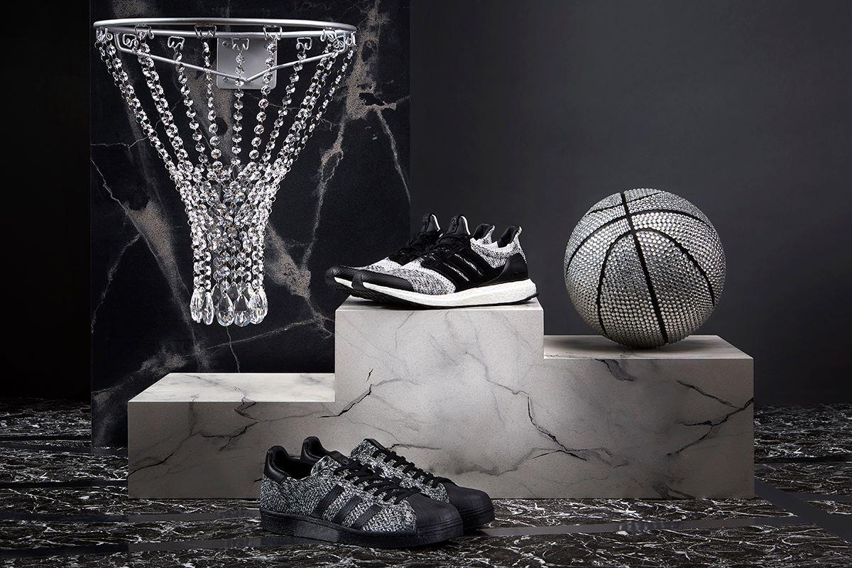 adidas-Consortium-SNEAKER-EXCHANGE-SNS-x-Social-Status-1