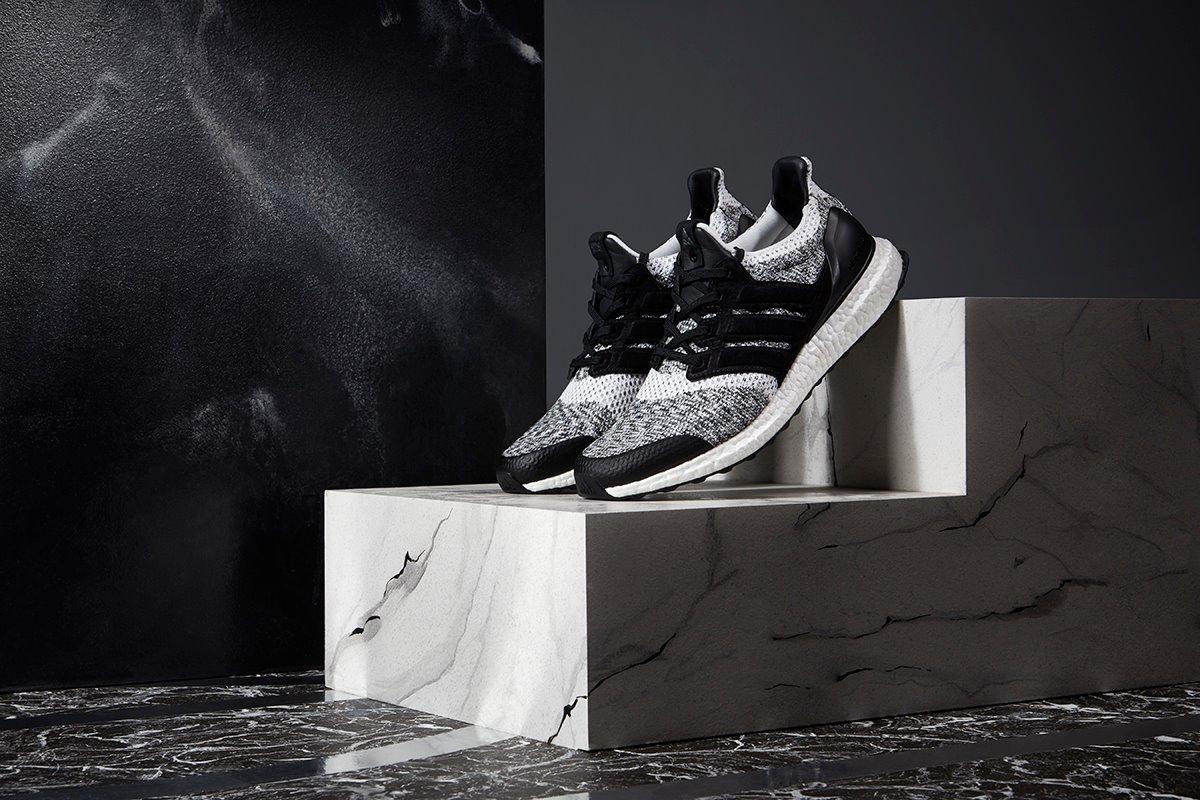 adidas-Consortium-SNEAKER-EXCHANGE-SNS-x-Social-Status-2