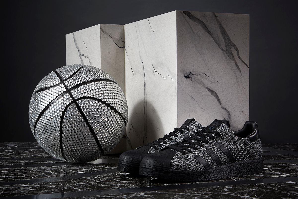 adidas-Consortium-SNEAKER-EXCHANGE-SNS-x-Social-Status-3