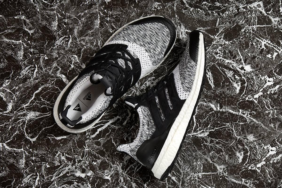 adidas-Consortium-SNEAKER-EXCHANGE-SNS-x-Social-Status-4
