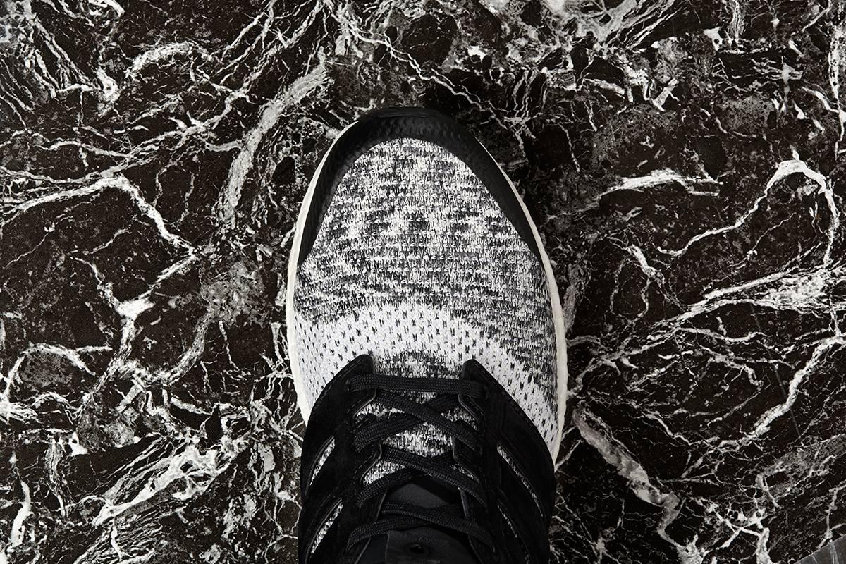 adidas-Consortium-SNEAKER-EXCHANGE-SNS-x-Social-Status-6