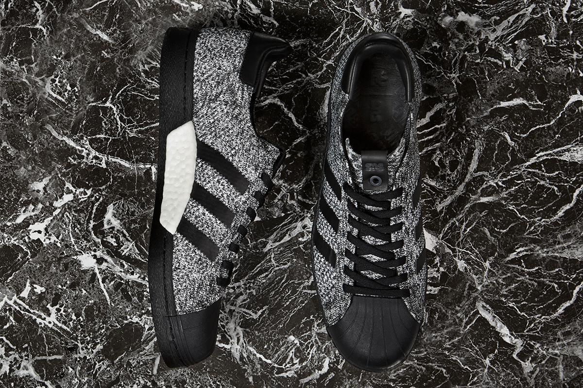 adidas-Consortium-SNEAKER-EXCHANGE-SNS-x-Social-Status-7