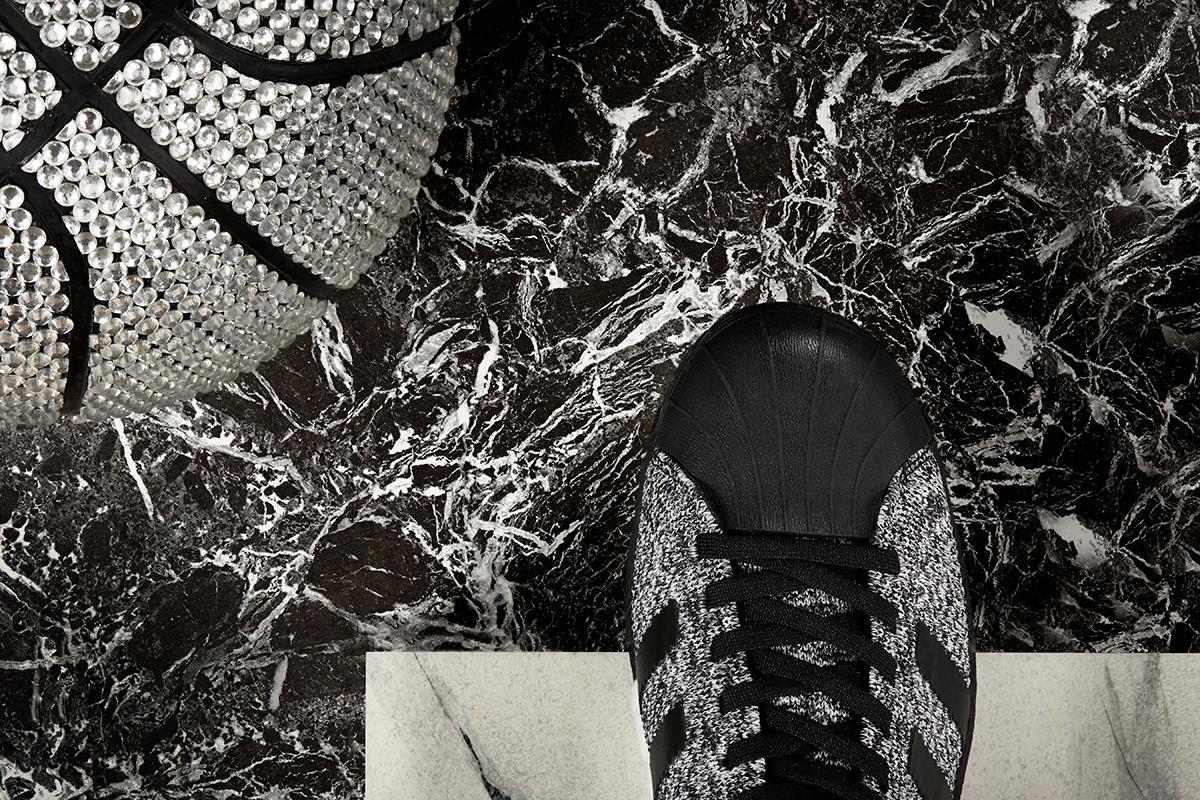 adidas-Consortium-SNEAKER-EXCHANGE-SNS-x-Social-Status-8
