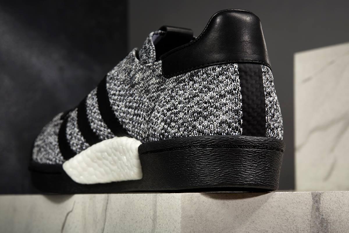 adidas-Consortium-SNEAKER-EXCHANGE-SNS-x-Social-Status-9