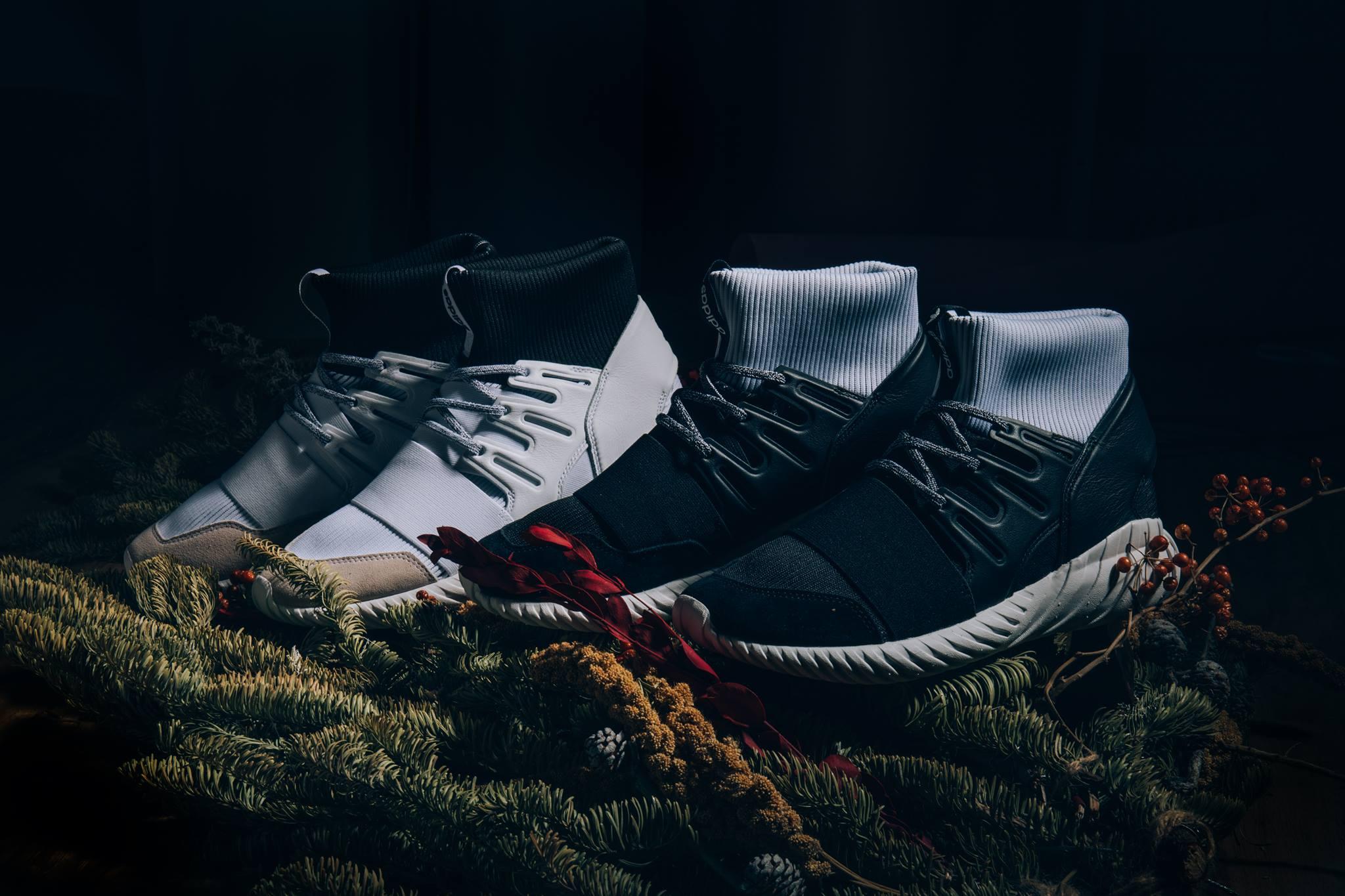 adidas-Originals-TUBULAR-DOOM-1