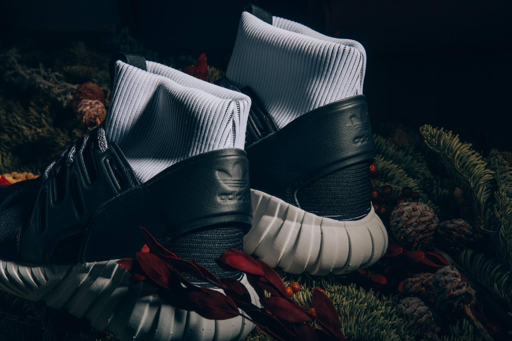 adidas-Originals-TUBULAR-DOOM-3