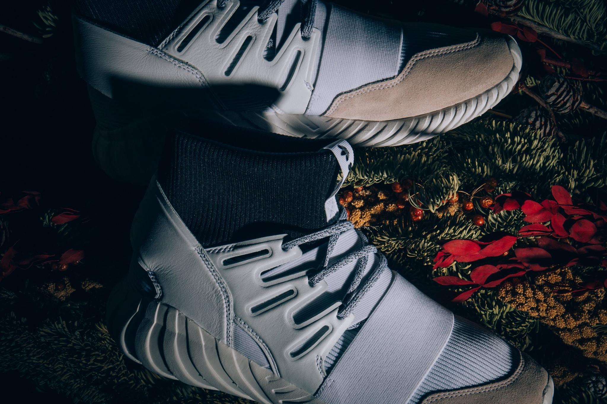 adidas-Originals-TUBULAR-DOOM-4