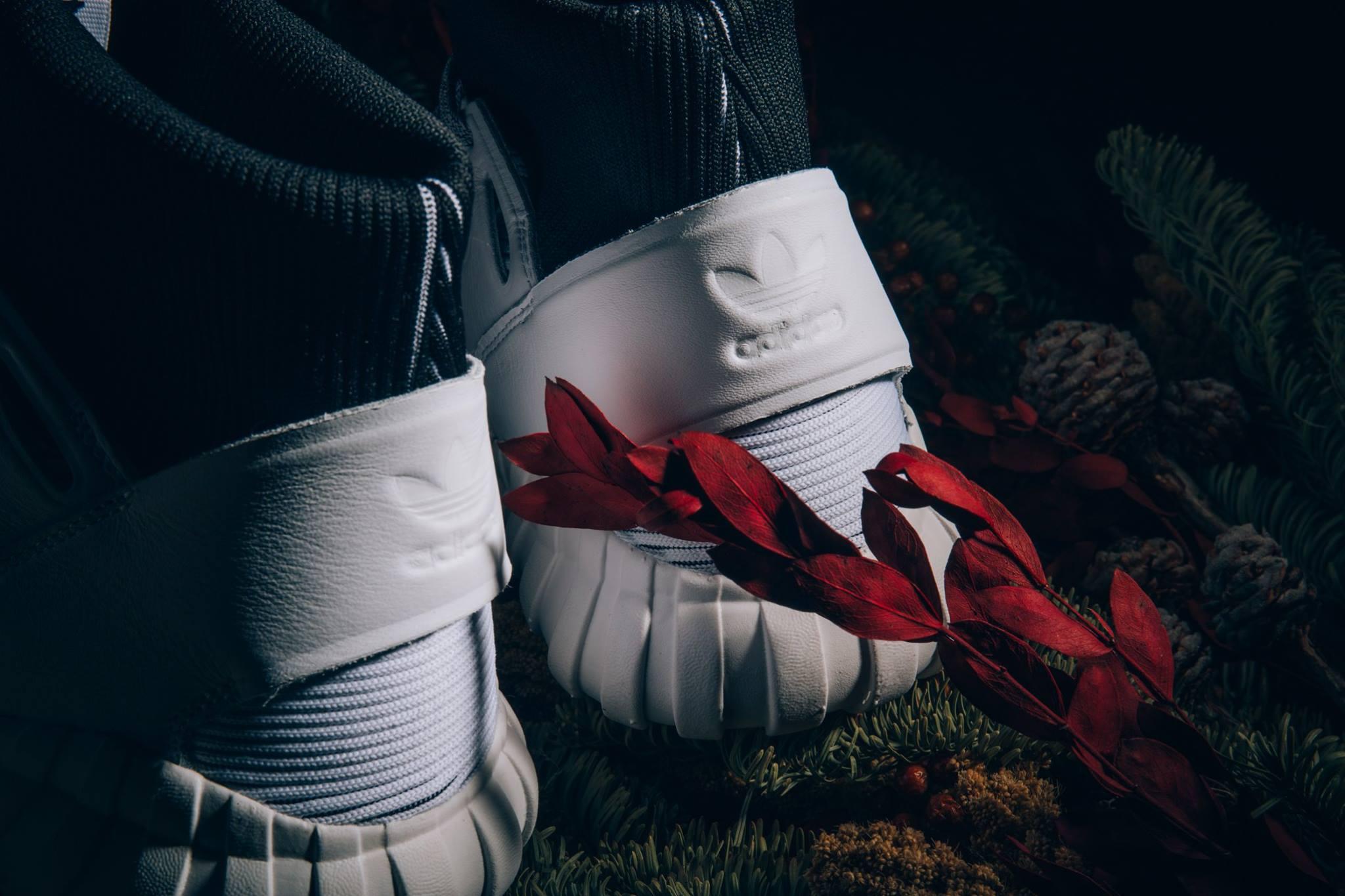 adidas-Originals-TUBULAR-DOOM-5