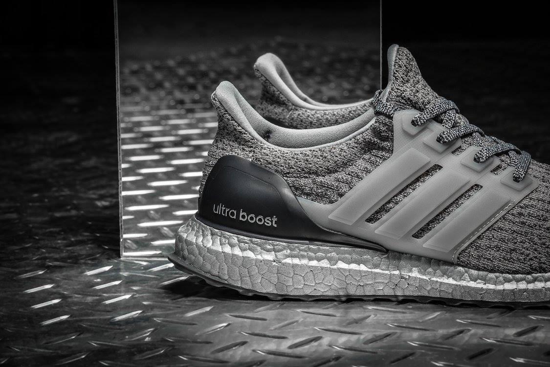 adidas-Originals-UltraBOOST-Silver-Pack-05