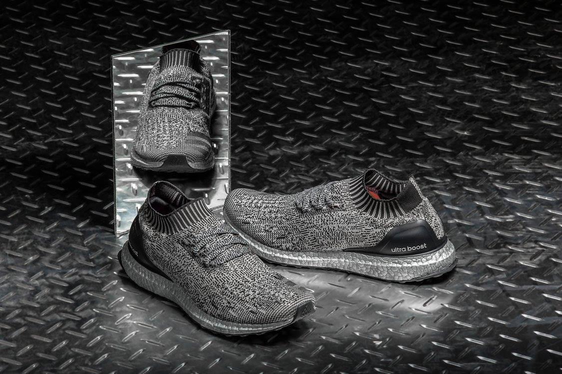 adidas-Originals-UltraBOOST-Silver-Pack-07