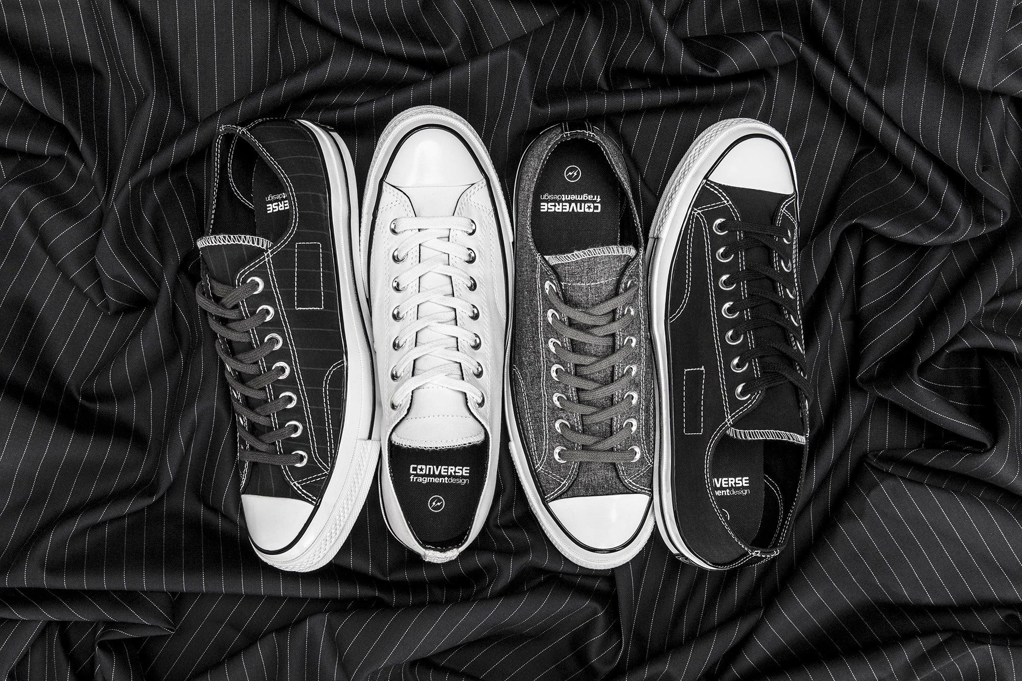 fragment-design-x-converse-chuck-taylor-all-star-70-tuxedo-pack-1