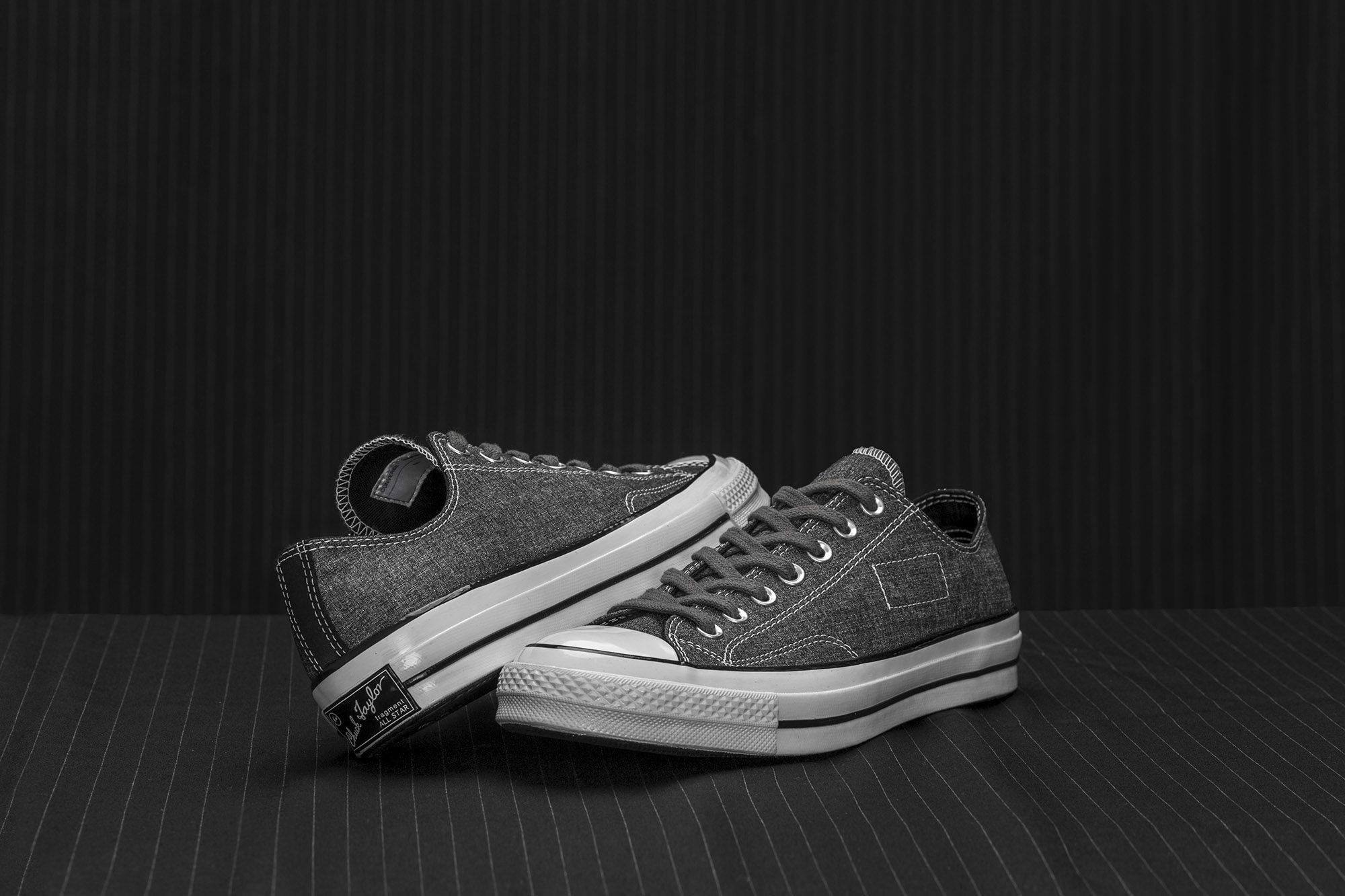 fragment-design-x-converse-chuck-taylor-all-star-70-tuxedo-pack-5