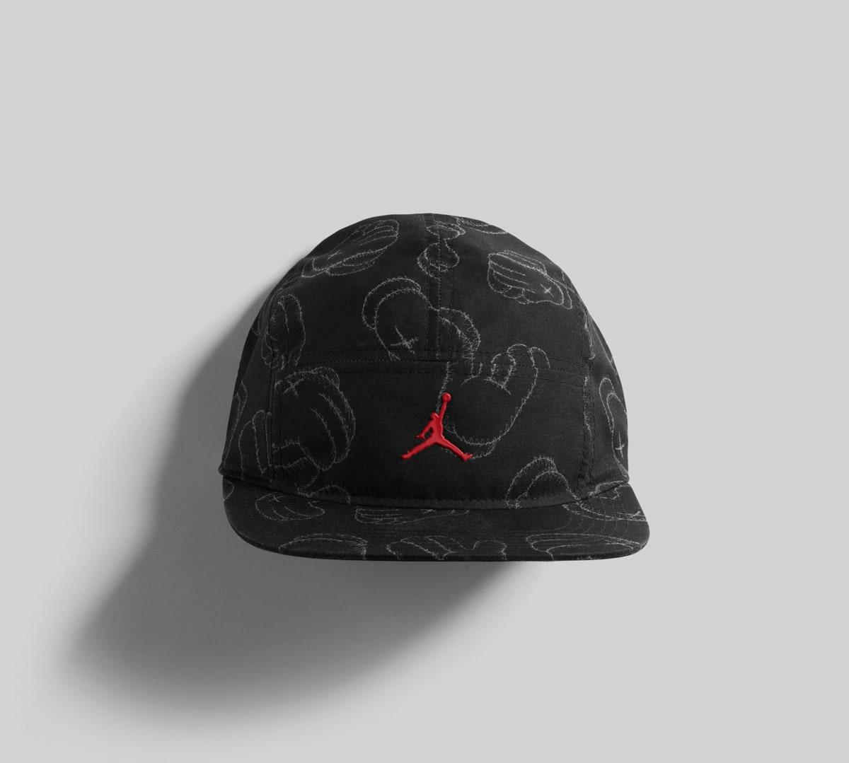 jordan-brand-kaws-hat
