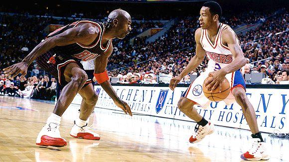 Allen-Iverson-Reebok-Question-Mid-Michael-Jordan