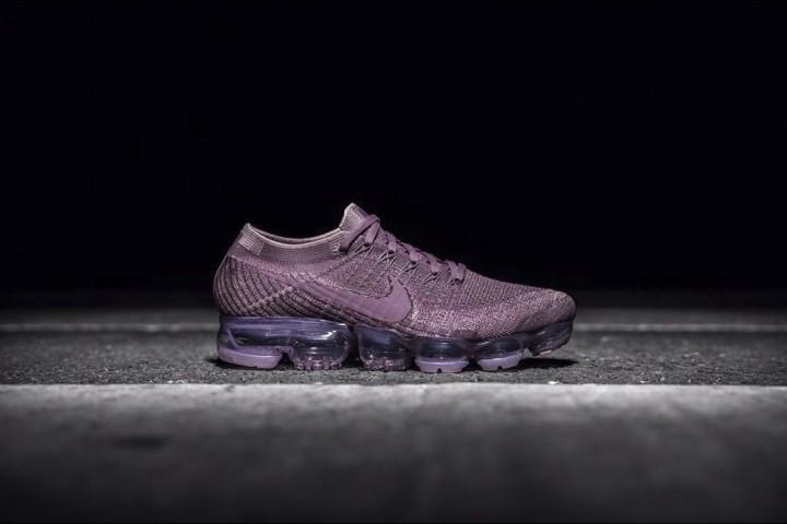 nike-air-vapormax-violet-dust-release-date-1