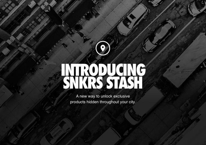 nike-snkrs-stash-details