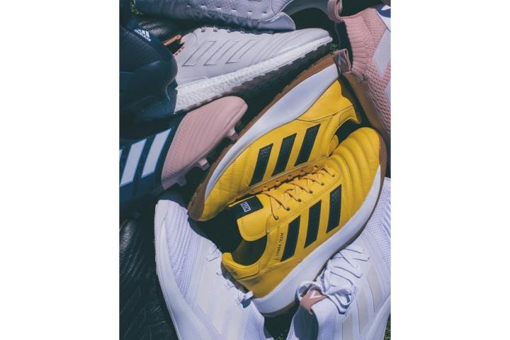 ronnie-fieg-kith-adidas-football-footwear-collection-1 (1)