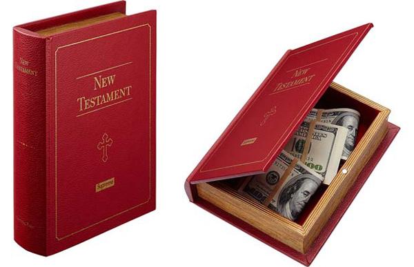 supreme-bible-stash-box