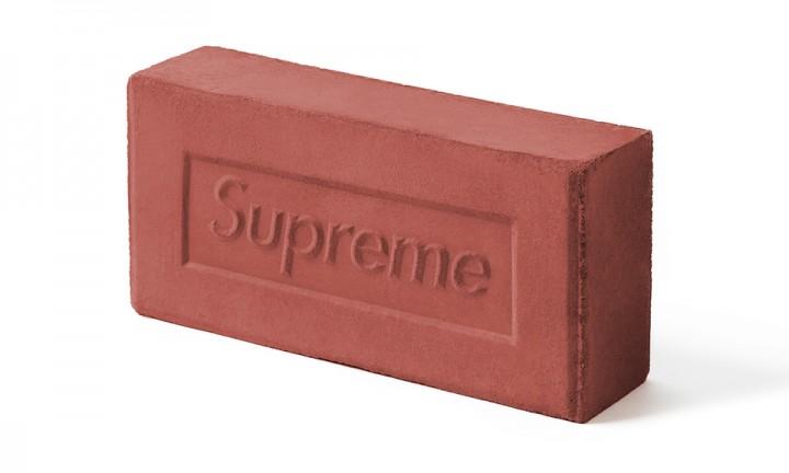 supreme-brick-0
