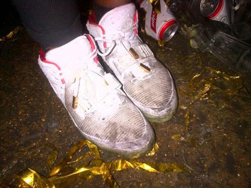 Nike-Air-Yeezy-2-Dirty