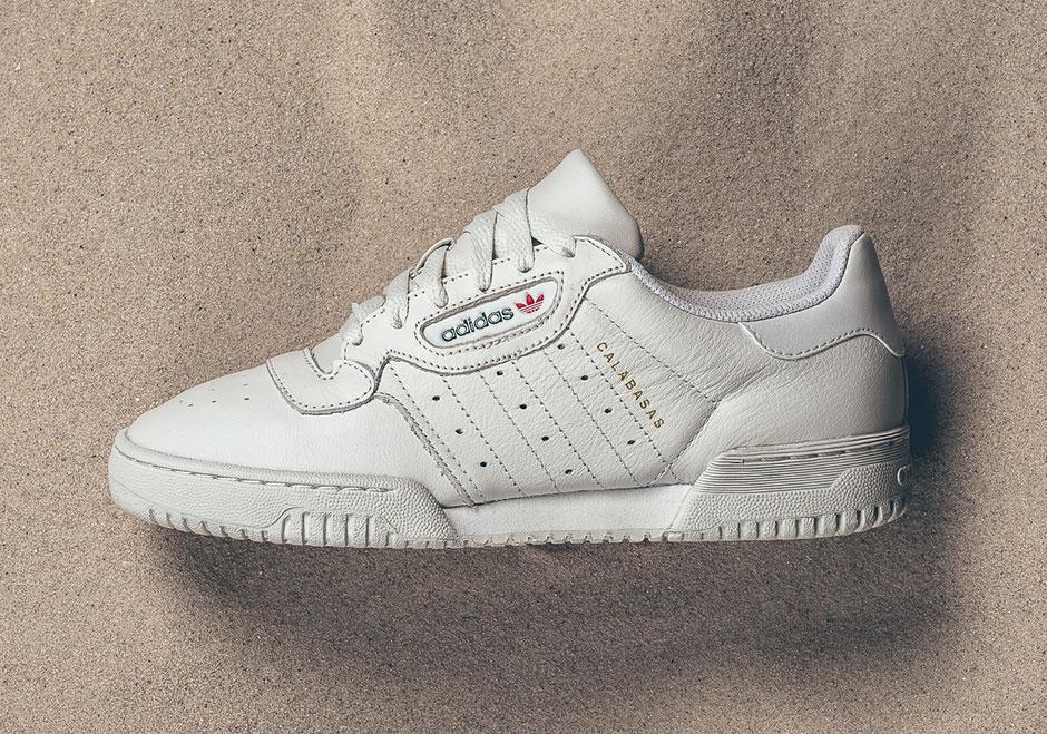 adidas_Yeezy_Powerphase_june-4-release-info-0