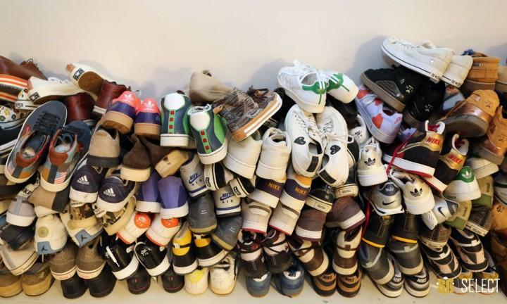 sn-select-clot-sneaker-graveyard-4