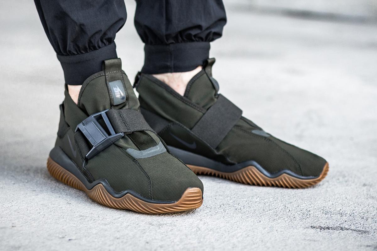Nike Komyuter Premium GN01