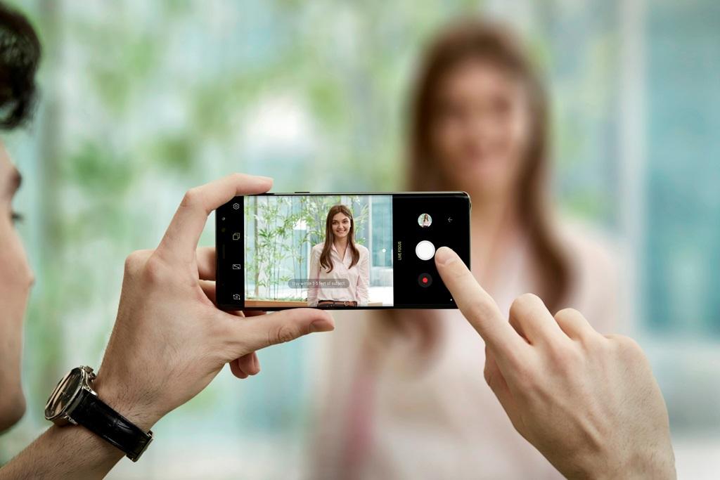 Samsung Galaxy Note8-2