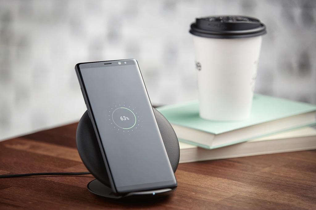 Samsung Galaxy Note8-4