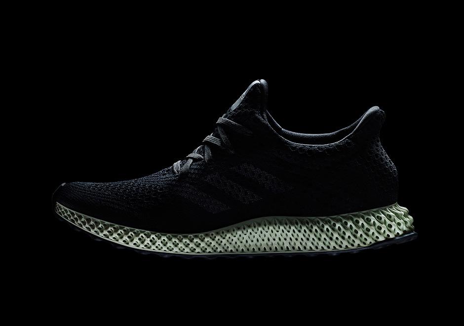 adidas-futurecraft-4d-release-date