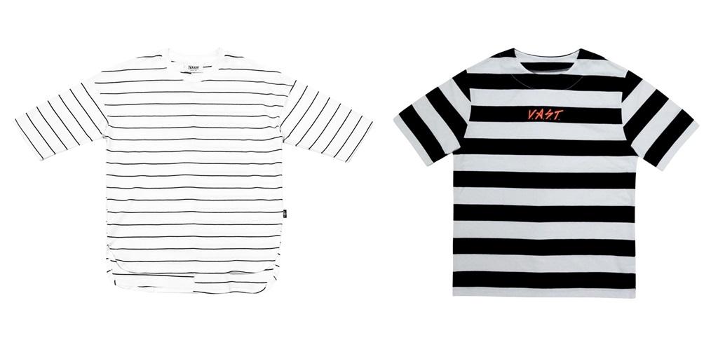 coolbuy-stripe-1